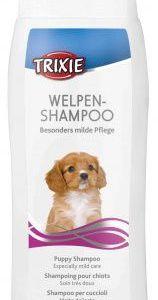 Trixie hundeshampoo Hvalpe shampoo