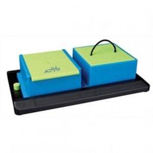 Activity Poker box vario 1