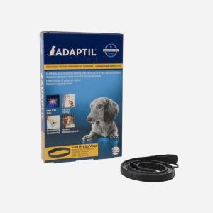 DAP Halsbånd - ADAPTIL feromoner til hunde