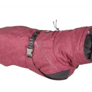 Hurtta Expedition Parka Beetroot 55cm