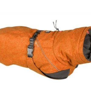 Hurtta Expedition Parka Buckthom Orange 30XL (mops)