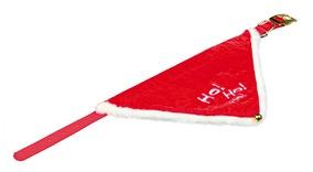 Jule halsbånd 45-55cm