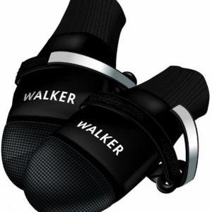 Walker Professionel hundestøvle XL
