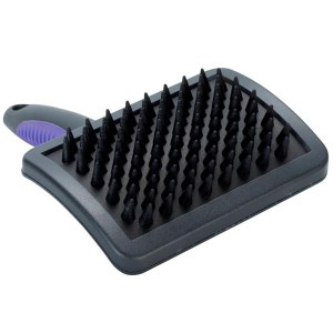 BUSTER Massage børste-M
