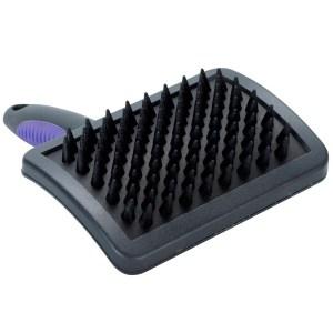 BUSTER Massage børste-S