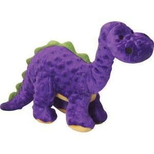 Godog Dino hundelegetøj-Small
