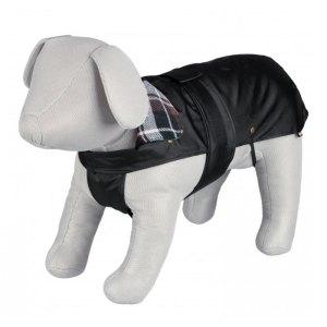 Hundefrakke Paris-60 cm