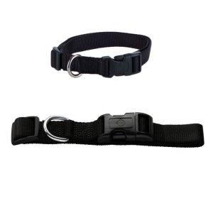 Hunter Ecco Sport Halsbånd-XS