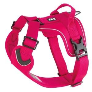 Hurtta Outdoors Active hundesele-Pink-XL