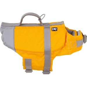 Hurtta Outdoors Life Savior Redningsvest-20 - 40 kg.