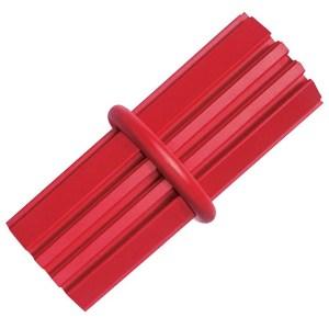 KONG Dental Stick hundelegetøj-Medium