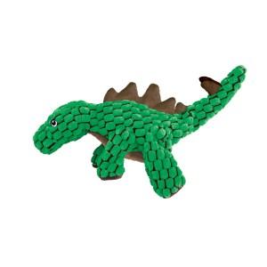 KONG Dynos Stegosaurus-Small