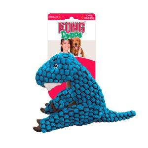 KONG Dynos T-Rex-Large