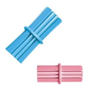 KONG Puppy Teething Stick-M