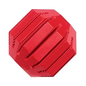 KONG Stuff-A-Ball hundelegetøj-Small
