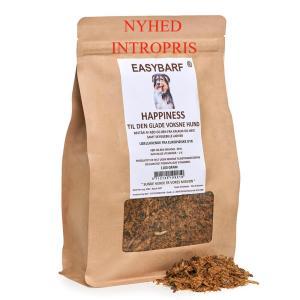 Easybarf - Happiness, 3 kg
