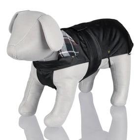 Hundefrakke Paris 40 cm