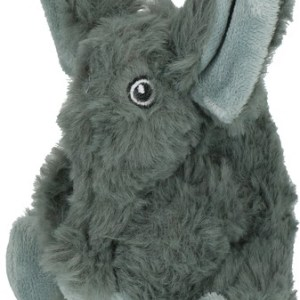 Kong Comfort Kiddos Elephant, X-small