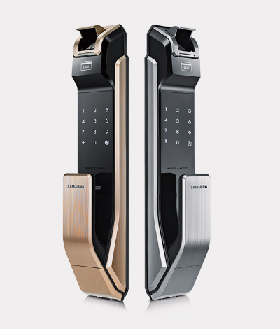 Call 96177025 to buy SHP DR 718 Digital Lock in Singapore