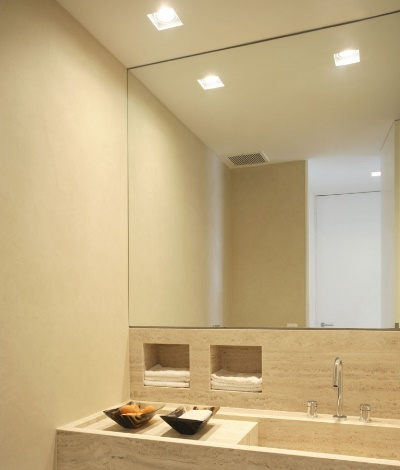 Call 96177025 to buy Clear Mirror and Laminate HDB main door sales in Singapore