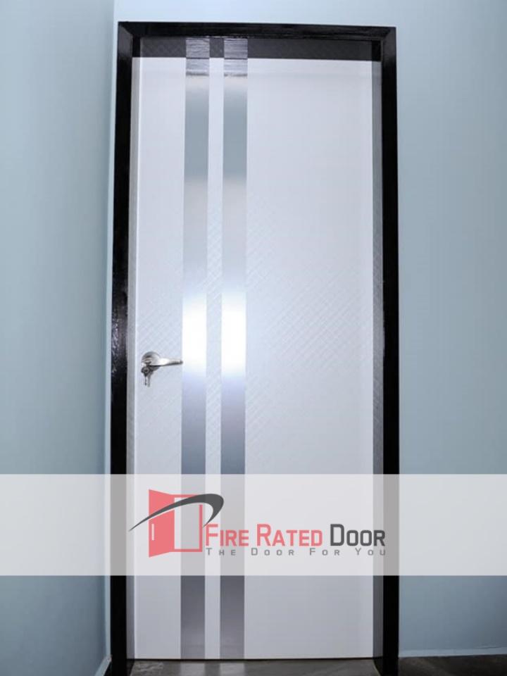 Call 96177025 to buy HDB Bedroom Door cheap sales in Singapore