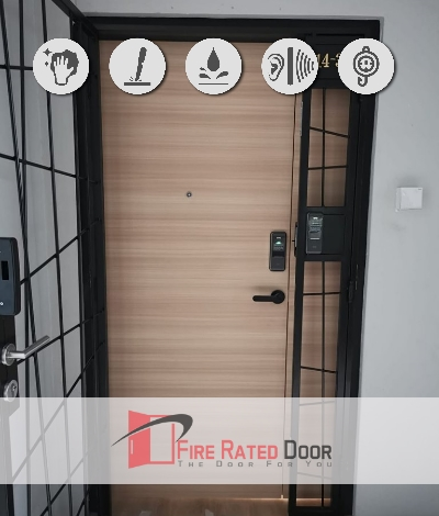 In-House-Laminate-Door-Double-Leaf-4×7-Feet