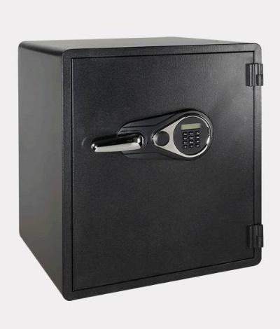 Nikawa SWF Electronic Safe 2420E