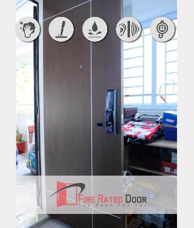 veneer-solid-main-wooden-door-single-leaf-3x7-feet
