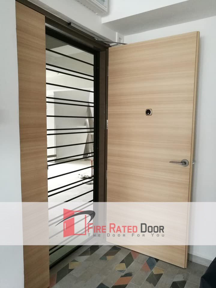 Laminate-HDB-Solid-Main-Door-3