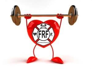 frf heart guy