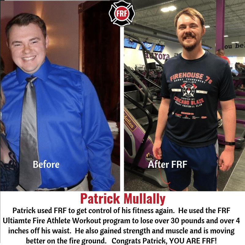 Patrick Mullally 2 testimonial pics