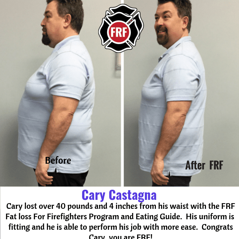 cary castagna new updated testimonial