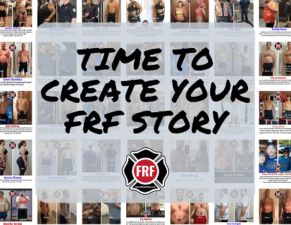 time to create your frf story-smaller