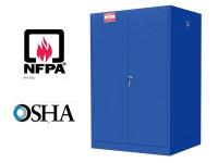 Fire Safe Storage Cabinet | Cabinets Matttroy