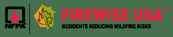 firewise usa logo small