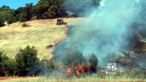 grasshillfire.jpg