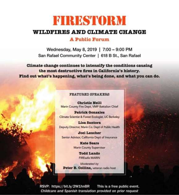 firestorm2019.jpg