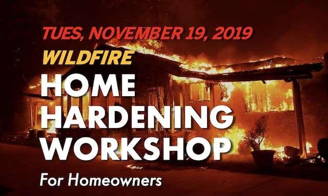 2019-11-19_csaa_workshop_homeowners_2.jpg