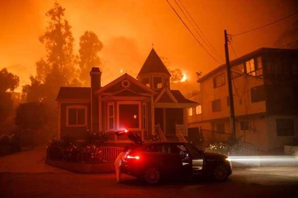 evac-car-house-small.jpg