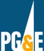 Services Logo Pacific Gas Electric Company