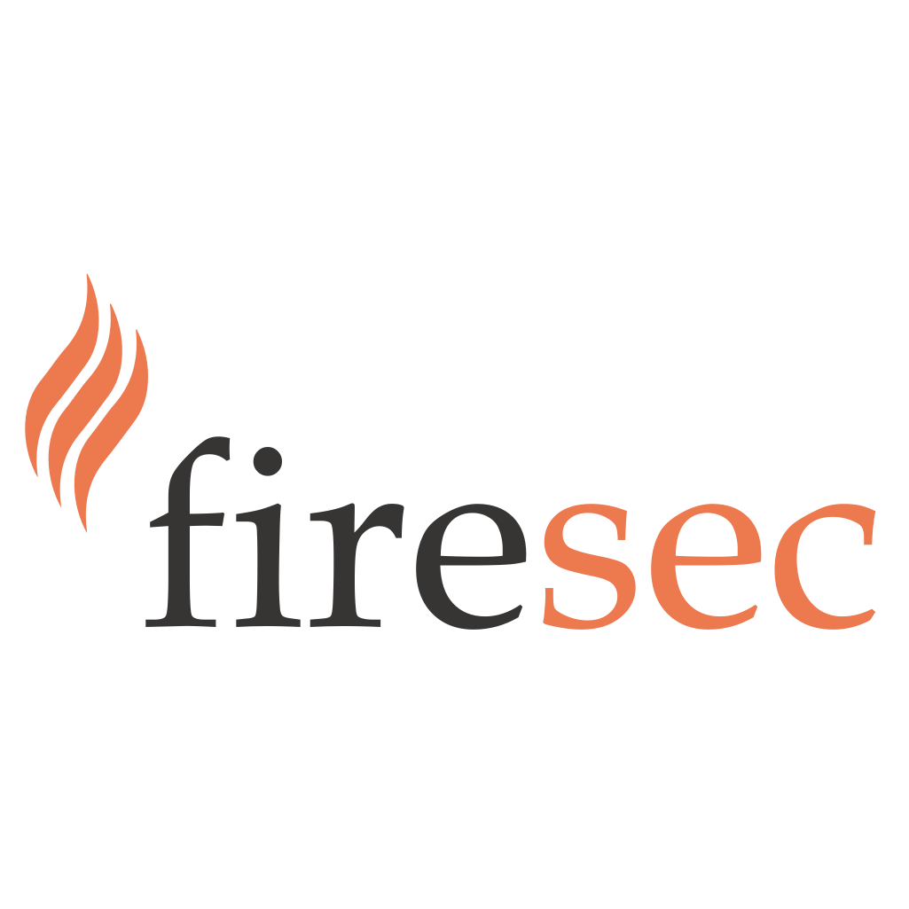 Firesec Compliance Limited