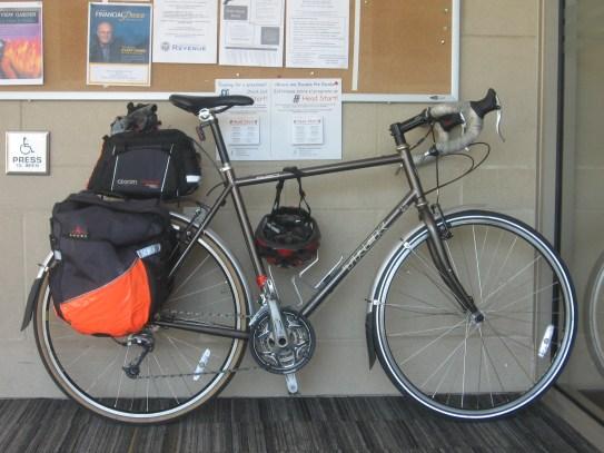 Bike Trip (126)