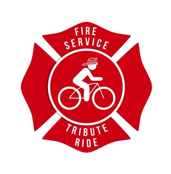 Fire Ride Logo Logo FINAL