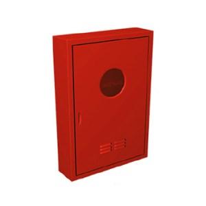 Abrigo para Hidrante de Sobrepor 75x45x17 e 90x60x17
