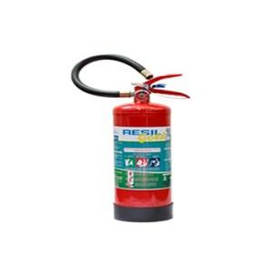 Extintor ABC 5 4kg