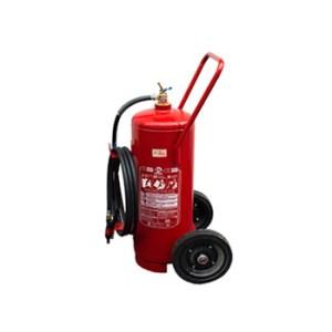 Extintor ABC 50kg