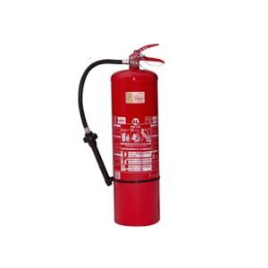 Extintor de espuma mecânica 10lt