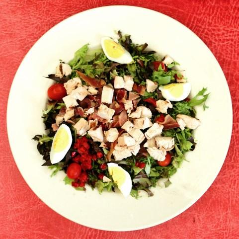 chopped-salad-2