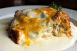 chicken-alfredo-lasagna-1
