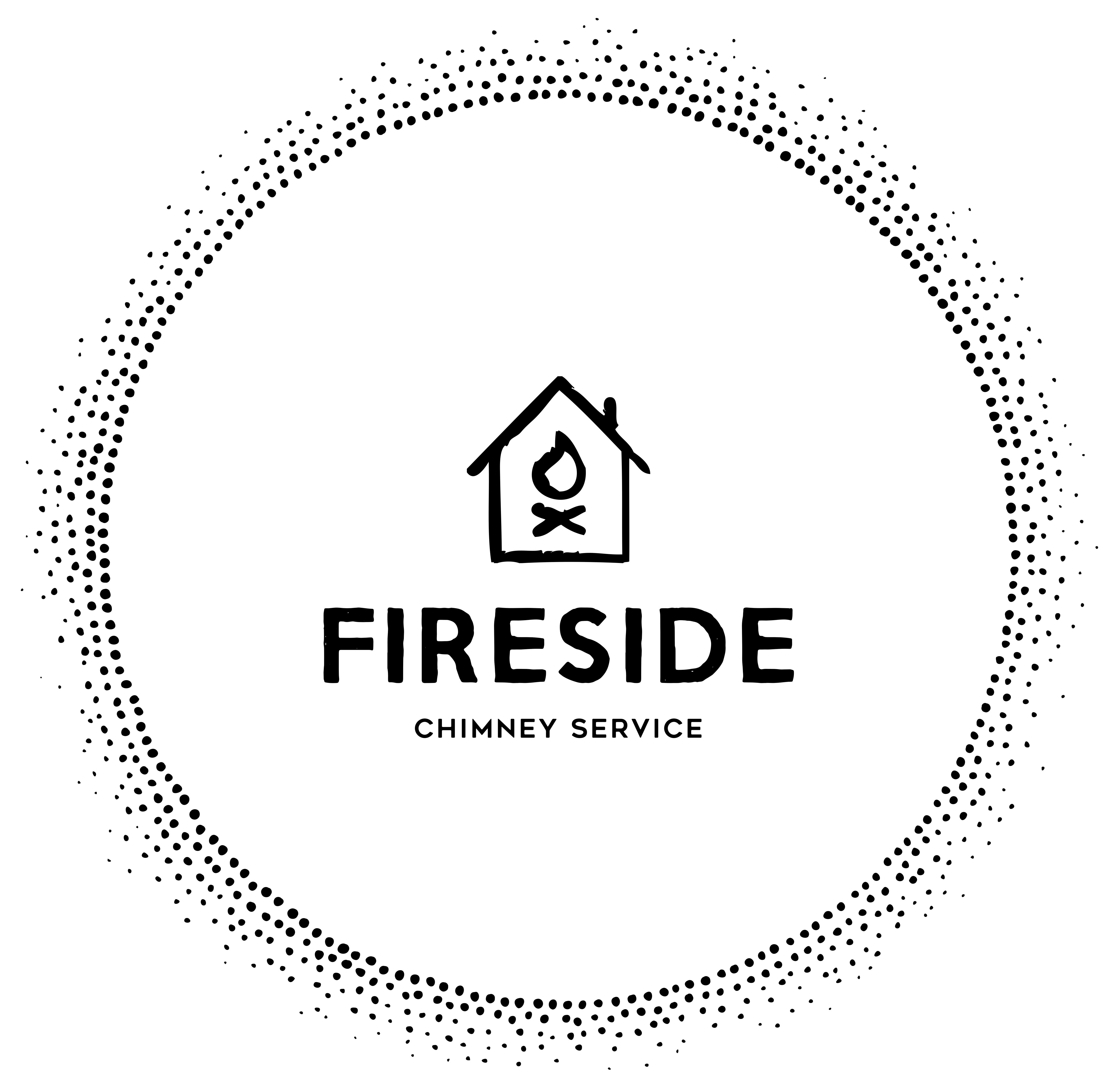 Fireside Chimney Service